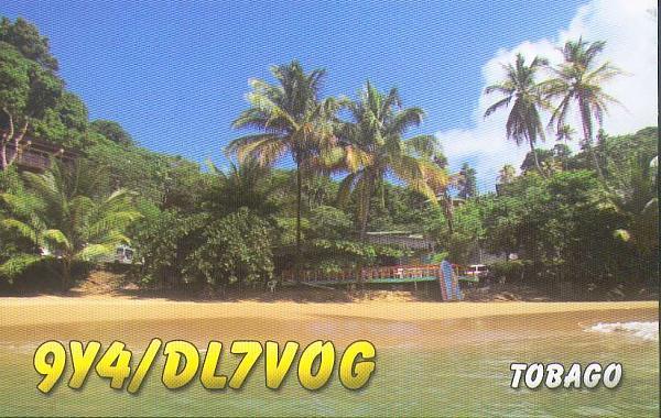 Нажмите на изображение для увеличения.  Название:9y4dl7vog.jpg Просмотров:105 Размер:82.4 Кб ID:86378