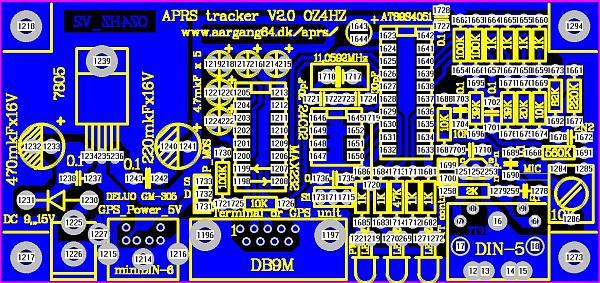 Нажмите на изображение для увеличения.  Название:OZ4HZ_V2_design.jpg Просмотров:404 Размер:274.7 Кб ID:8647