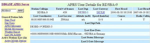 Нажмите на изображение для увеличения.  Название:rd3ba-9.jpg Просмотров:238 Размер:46.4 Кб ID:8657