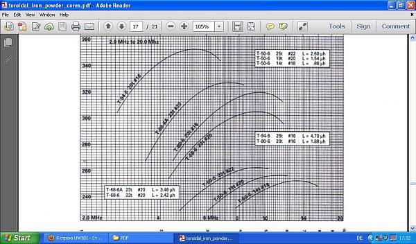 Нажмите на изображение для увеличения.  Название:t94-6.JPG Просмотров:132 Размер:131.3 Кб ID:86739