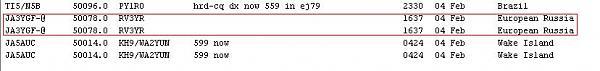 Нажмите на изображение для увеличения.  Название:50 MHz.JPG Просмотров:126 Размер:19.9 Кб ID:87368