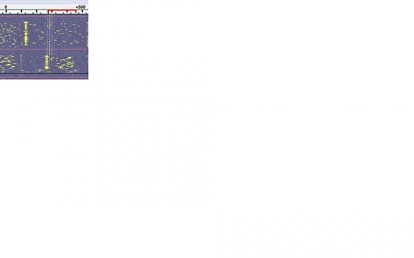 Нажмите на изображение для увеличения.  Название:signal.jpg Просмотров:175 Размер:37.4 Кб ID:87398