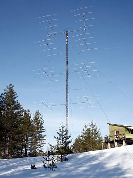 Нажмите на изображение для увеличения.  Название:tower-12.jpg Просмотров:202 Размер:63.0 Кб ID:87478