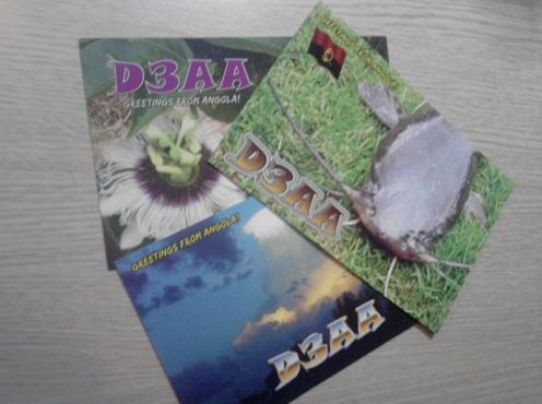 Название: d3aa.jpg Просмотров: 411  Размер: 63.6 Кб
