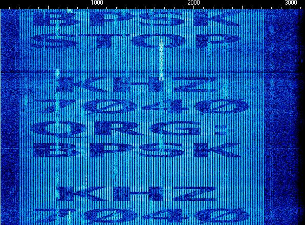 Название: 2-14-2013 8-17-48 PM 4.jpg Просмотров: 716  Размер: 324.1 Кб