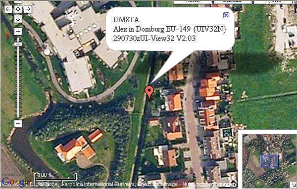 Нажмите на изображение для увеличения.  Название:eu149.jpg Просмотров:266 Размер:44.3 Кб ID:8840