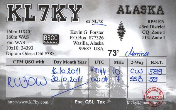 Нажмите на изображение для увеличения.  Название:KL7KY-1.jpg Просмотров:95 Размер:219.1 Кб ID:88658