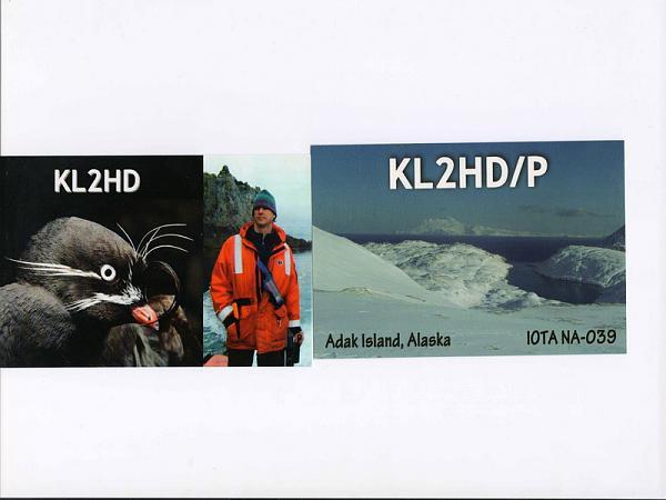 Нажмите на изображение для увеличения.  Название:kl2hd.jpg Просмотров:96 Размер:82.7 Кб ID:88974
