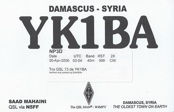 Нажмите на изображение для увеличения.  Название:YK1BA.jpg Просмотров:138 Размер:123.0 Кб ID:89198