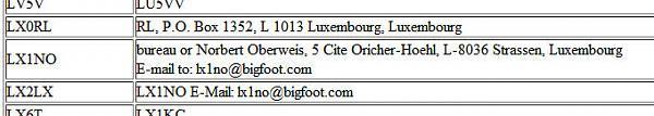 Нажмите на изображение для увеличения.  Название:lx1no.jpg Просмотров:96 Размер:31.2 Кб ID:89256