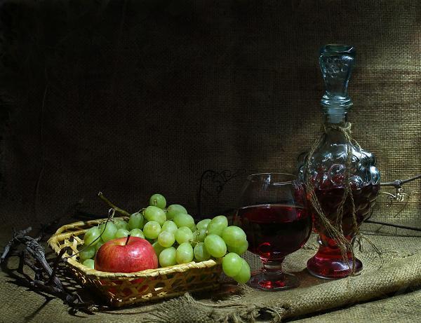 Нажмите на изображение для увеличения.  Название:Виноград.jpg Просмотров:114 Размер:799.8 Кб ID:89334