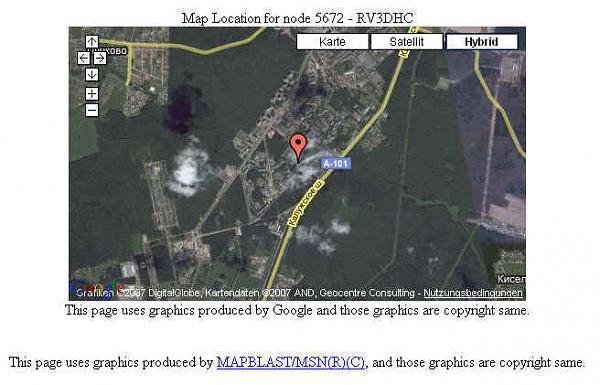 Нажмите на изображение для увеличения.  Название:anton.jpg Просмотров:369 Размер:33.8 Кб ID:8957