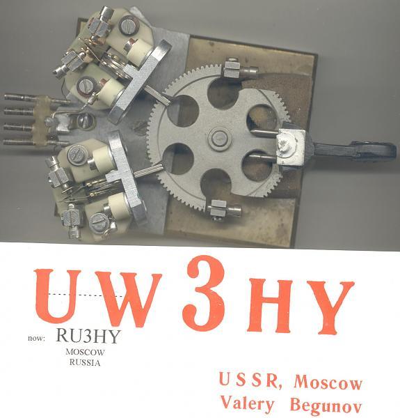Нажмите на изображение для увеличения.  Название:RU3HYkey.jpg Просмотров:167 Размер:347.9 Кб ID:90153