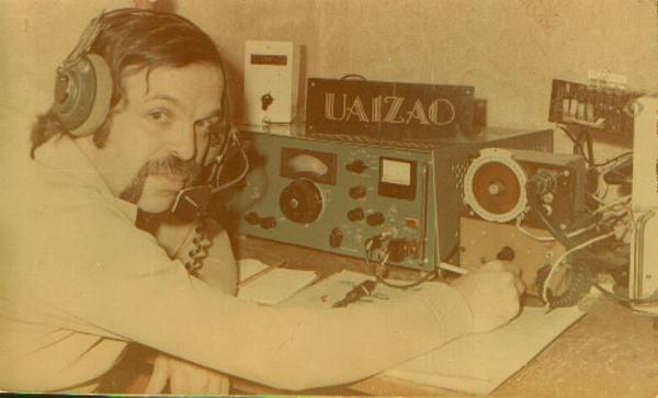 Нажмите на изображение для увеличения.  Название:UA1ZAO-1980.jpg Просмотров:106 Размер:74.7 Кб ID:90475