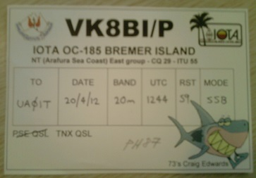 Название: vk8bi.jpg Просмотров: 536  Размер: 26.1 Кб