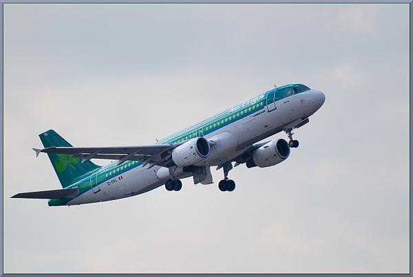 Нажмите на изображение для увеличения.  Название:Aer Lingus.jpg Просмотров:100 Размер:136.4 Кб ID:90809