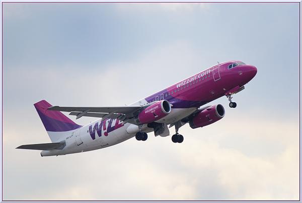 Нажмите на изображение для увеличения.  Название:Wizz Air.jpg Просмотров:114 Размер:223.1 Кб ID:90812