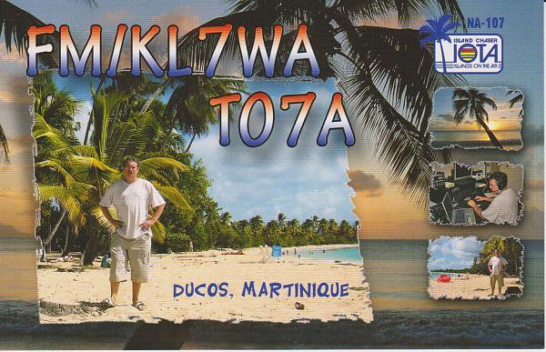 Нажмите на изображение для увеличения.  Название:TO7A.jpg Просмотров:93 Размер:591.4 Кб ID:91369