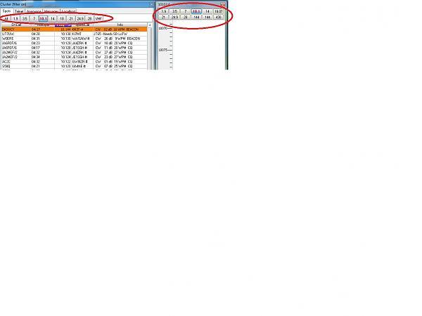 Нажмите на изображение для увеличения.  Название:LogHX1.jpg Просмотров:109 Размер:121.0 Кб ID:92140