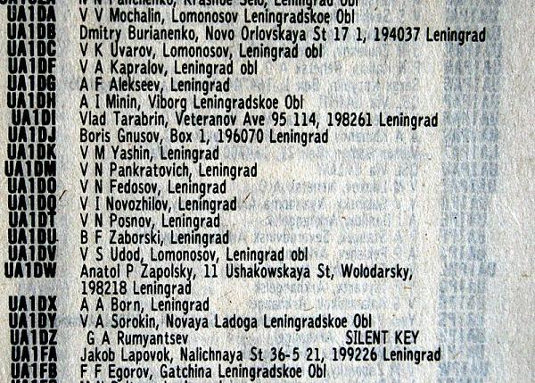 Нажмите на изображение для увеличения.  Название:Callbook-92-UA1D-s.JPG Просмотров:166 Размер:201.4 Кб ID:92241