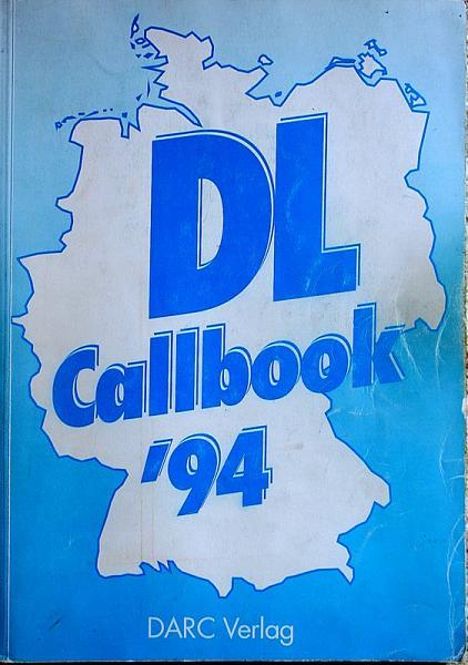 Нажмите на изображение для увеличения.  Название:DL-Callbook-94.JPG Просмотров:159 Размер:104.6 Кб ID:92242