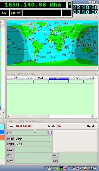 Нажмите на изображение для увеличения.  Название:Screenshot.png Просмотров:134 Размер:50.7 Кб ID:92601