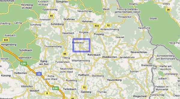 Нажмите на изображение для увеличения.  Название:loc.jpg Просмотров:1285 Размер:45.0 Кб ID:9263