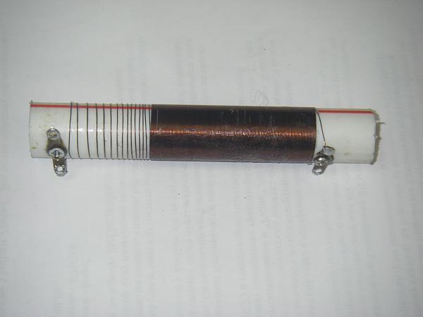 Название: IMGP0374.JPG Просмотров: 1916  Размер: 17.5 Кб