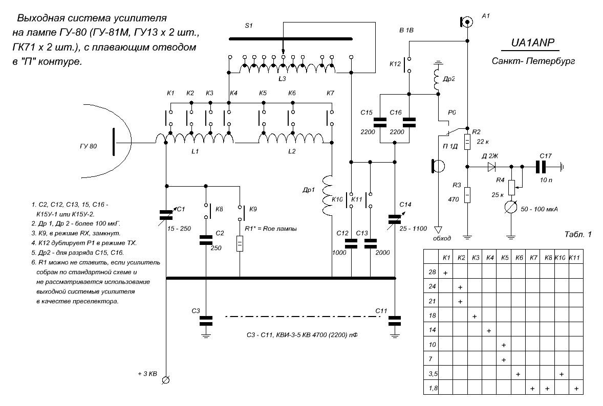 Нажмите на изображение для увеличения.  Название:ВКС для ГУ-80.JPG Просмотров:2666 Размер:145.9 Кб ID:92837