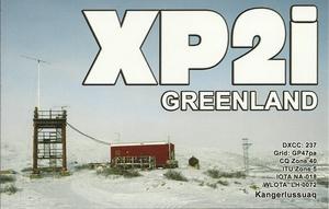 Название: xp2i_1.jpg Просмотров: 420  Размер: 32.8 Кб