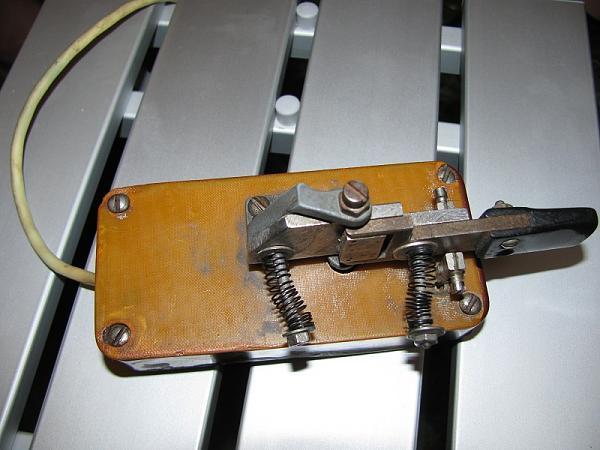 Нажмите на изображение для увеличения.  Название:cw-key-ua9yrq.jpg Просмотров:1826 Размер:156.8 Кб ID:93257