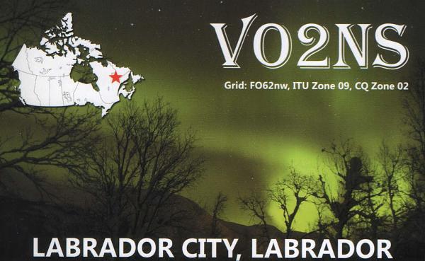 Нажмите на изображение для увеличения.  Название:VO2NS.jpg Просмотров:126 Размер:150.9 Кб ID:93272
