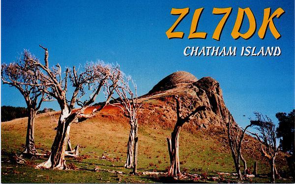 Нажмите на изображение для увеличения.  Название:ZL7DK-1.jpg Просмотров:146 Размер:823.7 Кб ID:93297