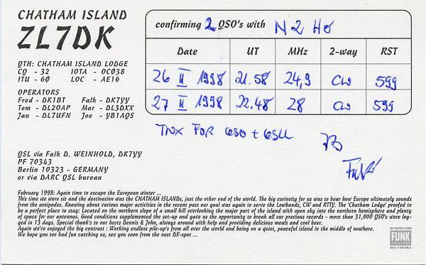 Нажмите на изображение для увеличения.  Название:ZL7DK-2.jpg Просмотров:117 Размер:659.8 Кб ID:93298