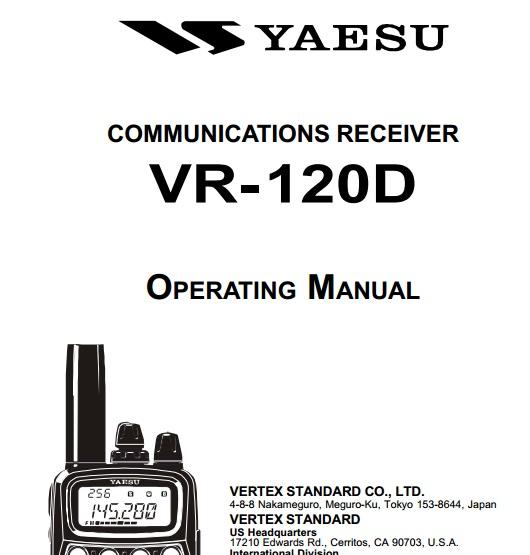 Название: vr120d.jpg Просмотров: 1823  Размер: 63.8 Кб