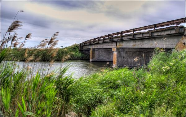 Нажмите на изображение для увеличения.  Название:Мост_1.jpg Просмотров:253 Размер:957.4 Кб ID:94603