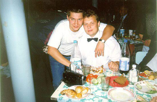 members/15343-ro9o-album27-picture94900-valera-rw3gw-i-otmechaem-vozvraschenie-posle-ekspeditsii-v-arktiku-ru0b-na-ostrova-nordelshelda-1995-god-opupet-proshlo-uzhe-stolko-let.jpg