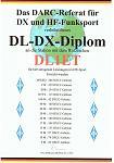 members/22166-dl1et-album7-picture94934-dl-dx.jpg