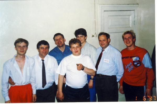 members/15343-ro9o-album27-picture94962-moskva-s-ezd-srr-1997-god-sleva-na-pravo-rn3qo-r9ae-ua9qcp-3-ro9o-r2aa-ua0ldx-sk-ua9xfy.jpg