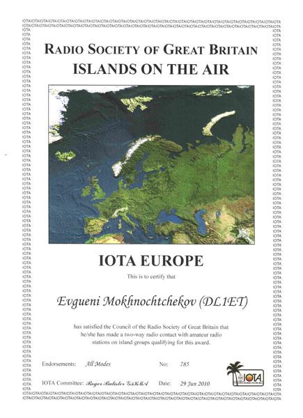 members/22166-dl1et-album6-picture94981-iota-europe.jpg
