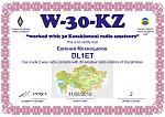 members/22166-dl1et-album6-picture94989-w30kz.jpg