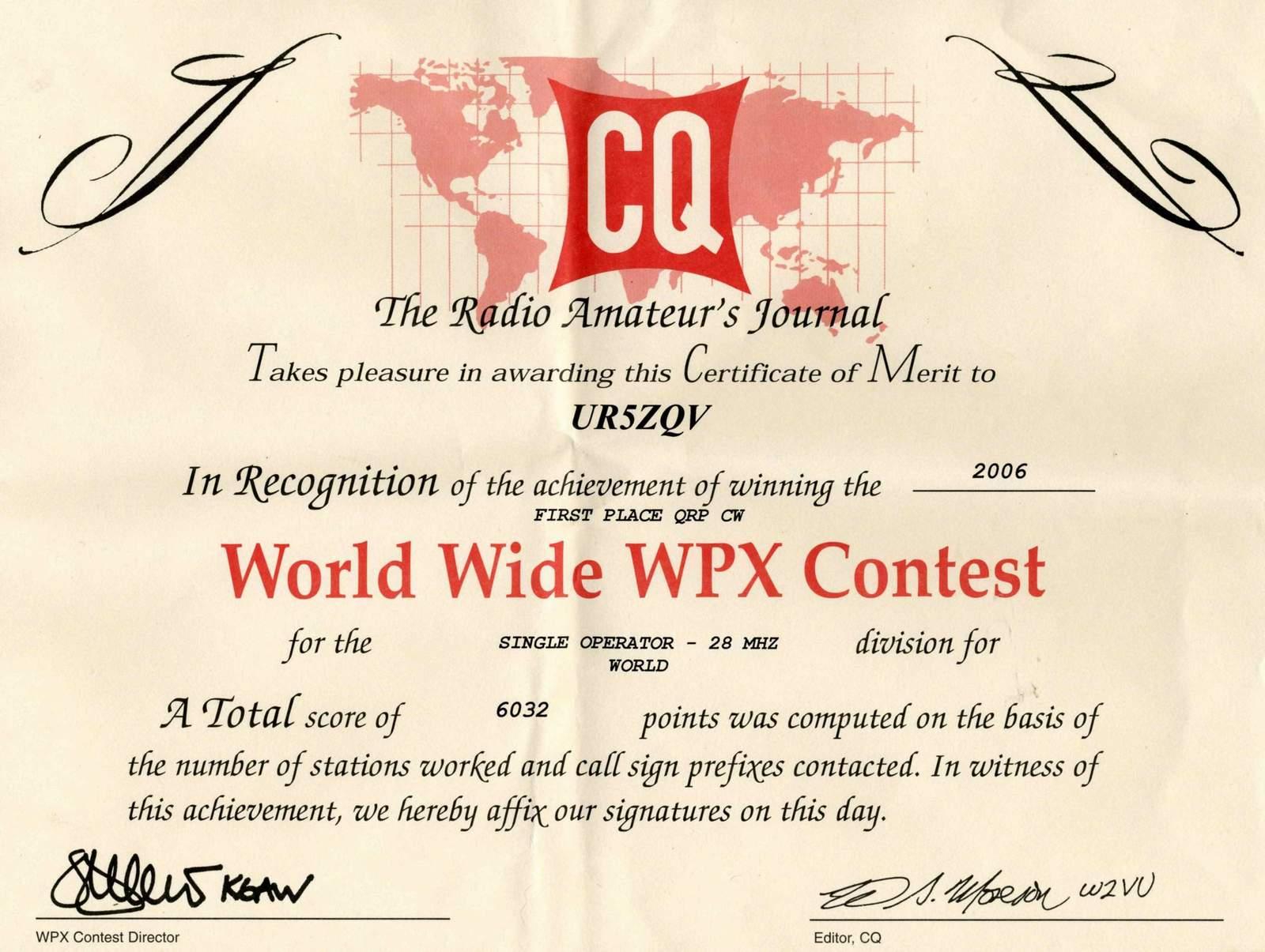Нажмите на изображение для увеличения.  Название:WPX2006(Hor)1.JPG Просмотров:191 Размер:185.9 Кб ID:9506