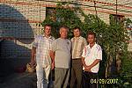 members/11623-ra3qj-album110-picture95232-ra9sad-n8oo-ua9tf-ua9tz.jpg