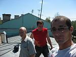 members/30503-uh3tam-album183-picture95681-vyksa-zagoraem-vse-na-kryshe.jpg