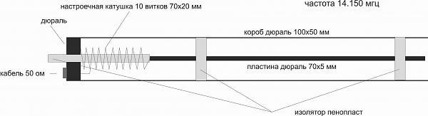 Нажмите на изображение для увеличения.  Название:Супер антенна 11.jpg Просмотров:262 Размер:117.0 Кб ID:96792