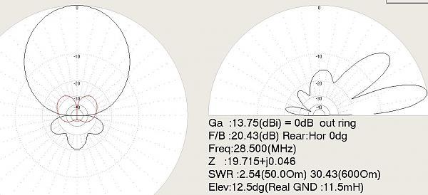 Нажмите на изображение для увеличения.  Название:28 4эл.jpg Просмотров:173 Размер:96.2 Кб ID:96929