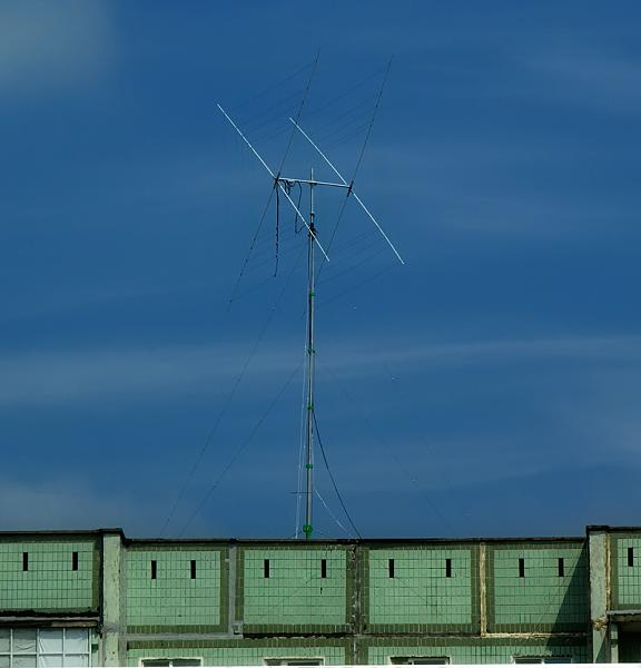members/728-rx3x-album271-picture97116-antenna.jpg