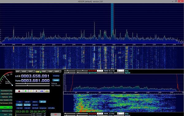 Нажмите на изображение для увеличения.  Название:noise-no.jpg Просмотров:389 Размер:308.3 Кб ID:97653