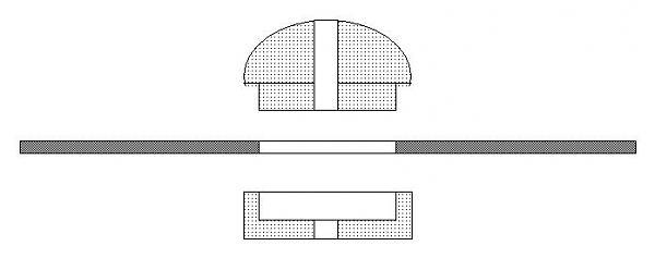 Нажмите на изображение для увеличения.  Название:изолятор.JPG Просмотров:755 Размер:20.8 Кб ID:97707
