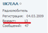 Название: z7rffcCbvm8.jpg Просмотров: 1184  Размер: 6.8 Кб